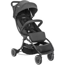 Carrinho de Bebê Compacto Kiddo Away Preto 5231PR -