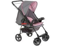 Carrinho de Bebê Galzerano Milano Reversível II - 0 a 15kg