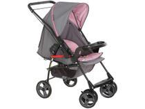 Carrinho de Bebê Galzerano Milano Reversível II - 0 a 15kg -
