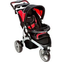 Carrinho de Bebê Infanti Off Road - Lava -