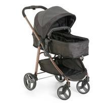 Carrinho de bebê olympus galzerano ref:1440 -