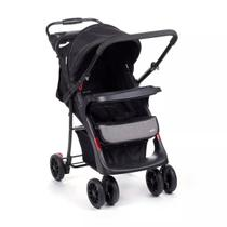 Carrinho De Bebe Segurança Passeio Shift Onix Infanti D-50 - IMP91301 - Dorel