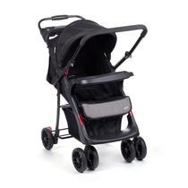Carrinho de Bebê Shift Infanti - Onyx -
