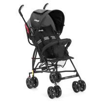 Carrinho de Bebê Spin Neo Infanti Preto -