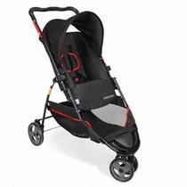 Carrinho de bebê tivoli passeio com 3 rodas galzerano ref:1460 -
