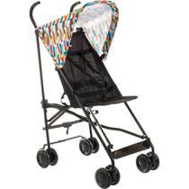 Carrinho De Bebê Umbrella Quick Colorê IMP91516 - Voyage - Dorel