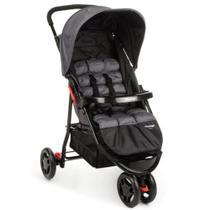 Carrinho de bebê Voyage (0 até 15kg) -