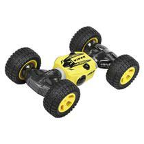Carrinho De Controle Remoto Viper 2,4ghz 4wd - Dm Toys -
