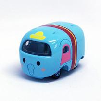 Carrinho Empilhável Tsum Tsum - Dumbo - Candide