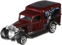 Carrinho Hot Wheels - 1934 Dodge Delivery Vehicle - Mattel