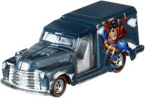 Carrinho Hot Wheels - 1952 Chevy Vehicle - Mattel