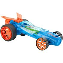 Carrinho Hot Wheels - Speed Winders - Torque Twister - Azul - Mattel