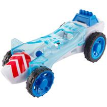 Carrinho Hot Wheels - Speed Winters - Power Crank - Mattel