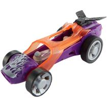 Carrinho Hot Wheels - Speed Winters - Wound-Up - Mattel