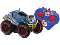Carrinho Hot Wheels Turbo Tumbling - Candide