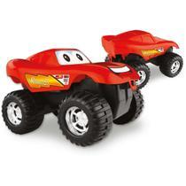 Carrinho Racer 55 - Dismat
