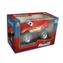 Carrinho Racer 55 MK206 - Dismat -