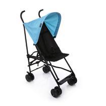 Carrinho Umbrella Quick Voyage - Azul -