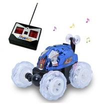 Carro Controle 360 Dasher 999g-19a 15cm - Esm