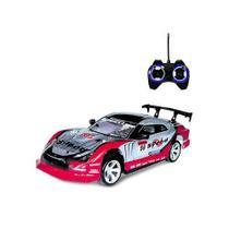 Carro Controle Remoto Drift Adrenalina 5 Funções (REF: NX96649W) - Zein