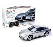 Carro Controle Remoto Silverlit Porsche para Iphone Dtc 3160 -