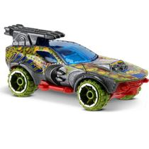 Carro Hot Wheels - Dino Riders Sting Rod Ii 246/250 C4982