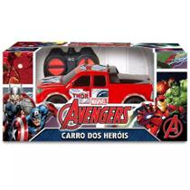Carro Mimo Pick Up Thor 3006