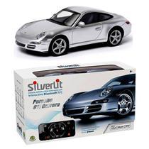 Carro Porsche 911 Controle Bluetooth Para Iphone - Dtc -