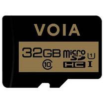 Cartão de Memória Voia LG 32GB VTR850 Preto -