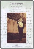 Cartas do Pai - Ims