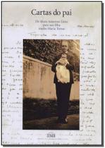 Cartas do Pai - Ims -