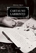 Cartas no labirinto - Pasavento