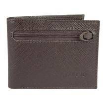 Carteira Pequena com Porta Cartão e CNH - Reaggio -