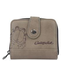 Carteira Pequena Garfield GF1821 - Semax