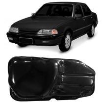 Carter Motor Chevrolet Monza 87 a 96 DHF -