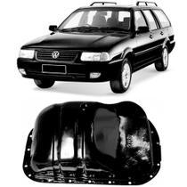 Carter Motor Volkswagen Quantum 1.8 2.0 AP 87 a 97 DHF -