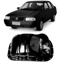 Carter Motor Volkswagen Santana 1.8 2.0 AP 84 a 2003 DHF -