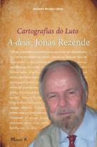 Cartografias do luto - Mauad -