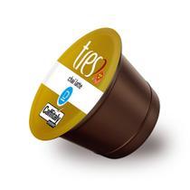 Cartucho com 10 Cap Chai Latte - Tres