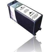 Cartucho Compatível Lexmark 108XL Black - S305 S405 S308 com 21,5ml - Toner Vale