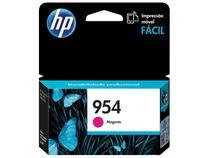 Cartucho de Tinta HP Magenta 954 - Original