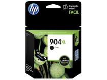 Cartucho de Tinta HP Preto 904XL - Original P/ HP 6970