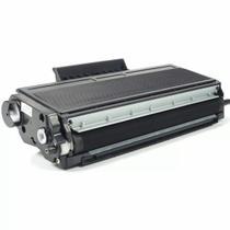 Cartucho de Toner Brother TN 650 TN620 / TN580 Compatível (ntk 225) -