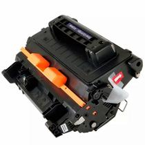 Cartucho De Toner HP P4015 / P4515 / Cc364x 64x Compatível  (ntk 497) -