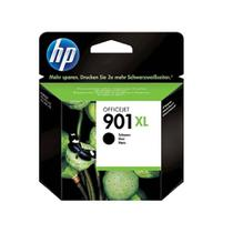 Cartucho Hp 901xl Original Cc654ab Black