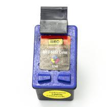 Cartucho Mec 57 Color -
