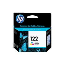 Cartucho para impressora HP 122 color CH562HB -