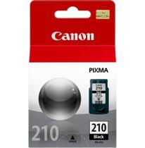 Cartucho Preto PG210-Canon -