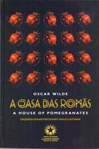Casa das Romas, A - Landmark