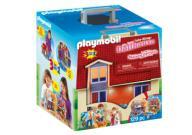 Casa de Bonecas Playmobil 5167 -